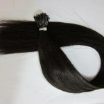 I-Tip Pre-Bonded Hair Extensions