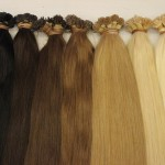 hair extensions color Turkey